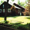 WATERFRONT COTTAGE AND BUNKHOUSE ON 0.45 ACRES