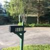 Listing Image 39265