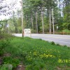 Listing Image 45354