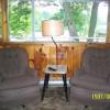 Listing Image 25498