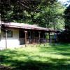 RIVERFRONT 4 SEASON HOME