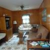 Listing Image 32740