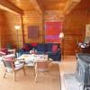 Listing Image 52058