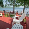WILLSBORO BAY FAMILY VACATION  GETAWAY