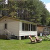 UPPER CHATEAUGAY LAKE COTTAGE