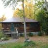 ADIRONDACK FAMILY CAMP - GREAT SACANDAGA LAKE