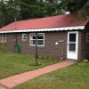 COZY CABIN W BEACH RIGHTS/WALK 2 CAMP OF THE WOODS
