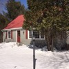 PERFECT AND COMPLETELY RENOVATED SKI HOME
