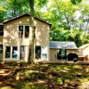 WATERFRONT 2 ACRE ISLAND HOME
