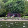 SUMMER HOUSE ON LAKE CHAMPLAIN