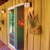 Camp RiverWalker frontdoor