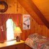 Bazil House Bedroom 2nd Floor