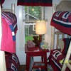 """""""BUNK HOUSE"""" Bedroom #3 (2 sets of Twin Bunks)"""