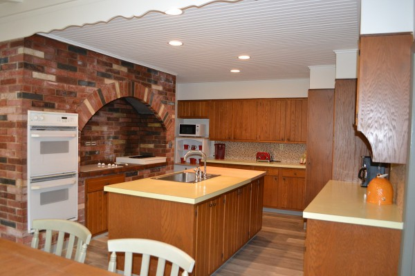 Wondrous Adirondack Vacation Rentals Adirondack By Owner Llc Home Interior And Landscaping Mentranervesignezvosmurscom