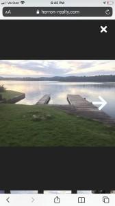 4TH LAKE WATERFRONT