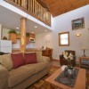 Mallard Living Room & Kitchen