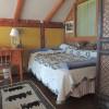 Loft Lounge - free WIFI
