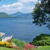 Beautiful Waterfront with 50' Dock -Swim relax & enjoy