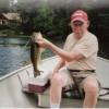 2013 Fishing Derby Winner