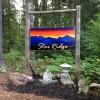 WELCOME to Adirondack Star Ridge!