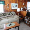 Living room/great room