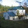 Camp Eire