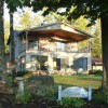 Welcome to our lake house - Relax and Enjoy the View