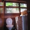 Full Bathroom in house