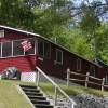 #5 Fireside cottage