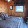 King Bedroom panoramic
