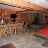 PRIVATE RUSTIC HOME - SNOWMOBILERS, HIKERS DREAM