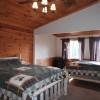 Bedroom 2 - two Queen size beds