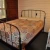 cottage 8/9/10 - bedroom