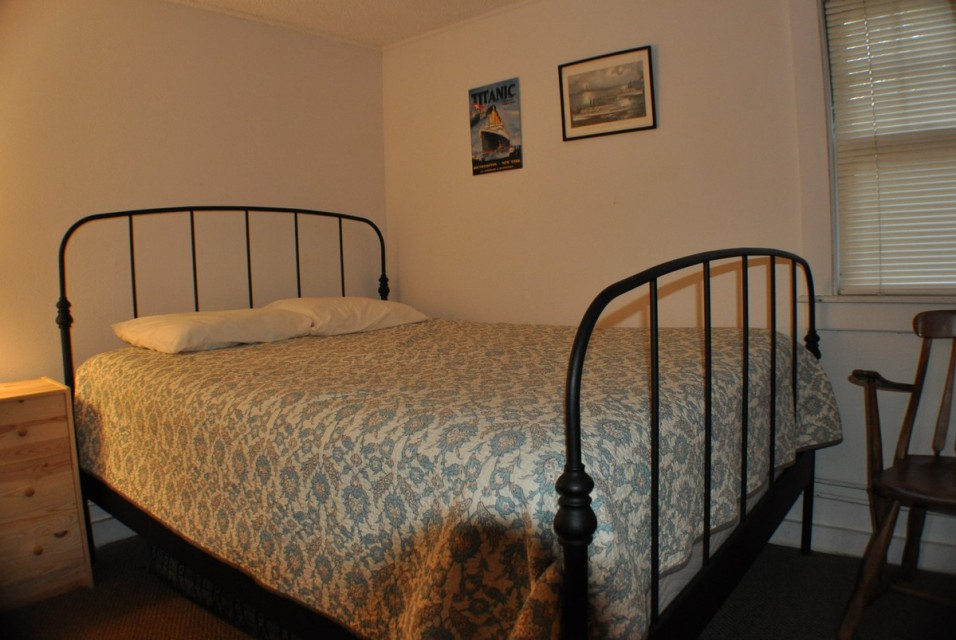 cottage 7 bedroom