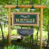 Welcome to the Whiteface Club & Resort