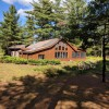 EXTREMELY REMOTE OFF GRID PET FRIENDLY