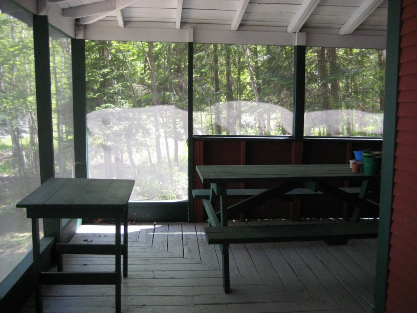 Private Lakeside Cottage Spectacular Waterfront Chateaugay Lake