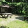 Camper Cabin-Ski Shack