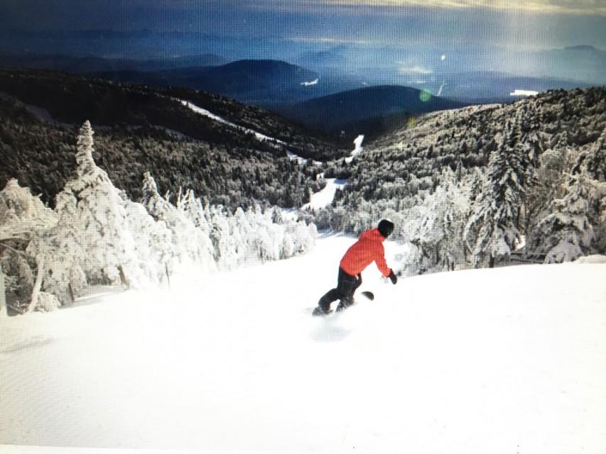 20 mins to Gore Mt. New York's Premier ski resort